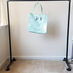 NWT Ted Baker tote bag